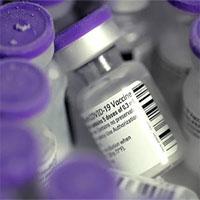 Vắc xin Covid-19: Hiệu quả 95% có nghĩa là gì?