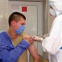 Vắc-xin đầu tiên trên thế giới chống Covid-19 sẽ được đăng ký vào tuần tới