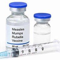 Vaccine (vắc xin) là gì? Tại sao vaccine không dùng để chữa bệnh mà là phòng bệnh?