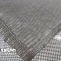 Vải dệt từ đá chống được đao kiếm, chịu được nhiệt 400 độ C
