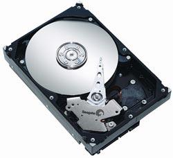 Vài điều cần biết khi mua đĩa cứng máy tính