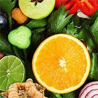 Vai trò của flavonoids trong việc ngăn ngừa ung thư như thế nào?
