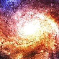 Vật chất tối có thể đứng sau cái chết của vũ trụ