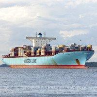 Vật liệu chống thấm mới giúp tàu thuyền chạy