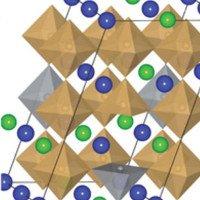 Vật liệu mới biến ánh sáng, nhiệt, động năng thành điện cùng một lúc