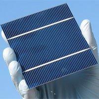 Vật liệu tinh thể mới có thể gấp đôi hiệu suất pin Mặt Trời