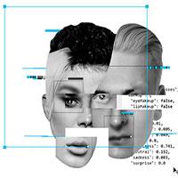 Vì sao AI chưa thể phân biệt giới tính con người?