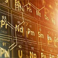 """Vì sao bảng tuần hoàn các nguyên tố hóa học lại """"tuần hoàn""""?"""