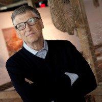 Vì sao Bill Gates được gọi là một nhà