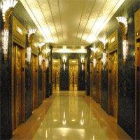 Vì sao các khách sạn lại quyết định bỏ tầng thứ 13?
