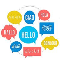 Vì sao các nước lại có ngôn ngữ khác nhau?