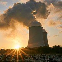 Vì sao chi phí xây lò phản ứng hạt nhân ngày càng tăng cao?