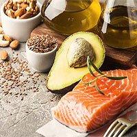 Vì sao chúng ta thật sự cần chất béo trong chế độ ăn hàng ngày?