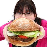 Vì sao có người ăn nhiều vẫn thấy đói