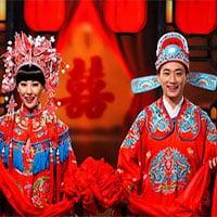 Vì sao đàn ông Trung Hoa cổ đại thích lấy những cô gái mới 14, 15 tuổi làm vợ?