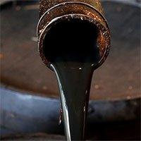 Vì sao dầu mỏ được đánh giá là
