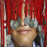 Vì sao gia đình người Tây Tạng này có thể sống ở độ cao 4200m?