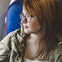 Vì sao hành khách không nên tự ý đổi chỗ ngồi trên máy bay?