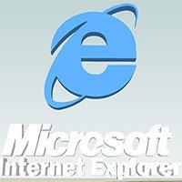 Vì sao Internet Explorer bị khai tử?