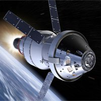 Vì sao khám phá vũ trụ có ảnh hưởng trực tiếp tới cuộc sống con người?