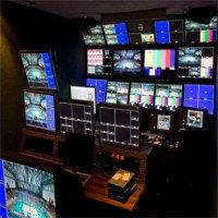 Vì sao khi xem trực tiếp bóng đá, có TV nhanh, có TV chậm?