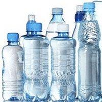 Vì sao không nên gọi nước uống đóng chai là nước suối?