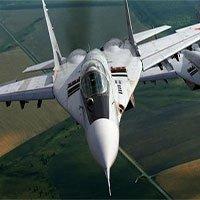 Vì sao máy bay chiến đấu luôn cất cánh theo biên đội 2 chiếc trở lên?
