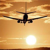 Vì sao máy bay hay thông báo hoãn hay thậm chí là huỷ chuyến?