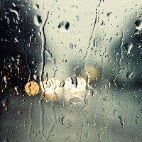 Vì sao mưa làm những cơn đau trở nên tồi tệ hơn?
