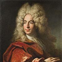 Vì sao nam giới quý tộc Anh ngày xưa thường đội tóc giả?