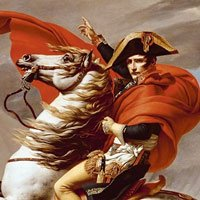 Vì sao Napoleon trở thành vị Hoàng đế vĩ đại nhất của nước Pháp?
