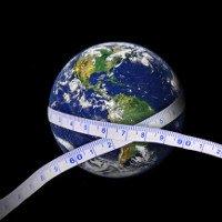 Vì sao nếu đường kính Trái Đất tăng lên 50%, chúng ta sẽ không thể bay ra ngoài vũ trụ?