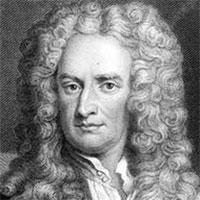 Vì sao Newton tìm cách dự đoán ngày tận thế?