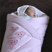 Vì sao ngày càng có nhiều trẻ sinh đôi ra đời?