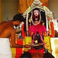 Vì sao người Ấn Độ thờ