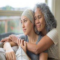 Vì sao người sống lành mạnh vẫn bị ung thư?