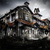 Vì sao nhà bỏ hoang, không có người ở xuống cấp rất nhanh?