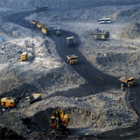 Vì sao nói tài nguyên thiên nhiên là có hạn?