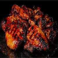 Vì sao phần thịt nướng cháy có thể gây ung thư?