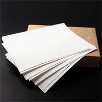 Vì sao tờ giấy A4 lại có kích thước lẻ đến như vậy? Người ta quy ước nó như thế nào?