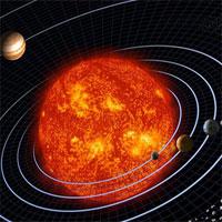 Vì sao trong Hệ Mặt trời lại có nhiều tiểu hành tinh đến thế?
