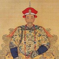 Vì sao Trung Quốc có 494 vị Hoàng đế, nhưng chỉ 4 người được coi là