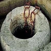 Vì sao Từ Hi Thái hậu không dám uống nước giếng ven đường khi chạy khỏi kinh thành?