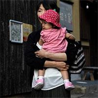 Vì sao tỷ lệ sinh tại Nhật Bản thấp kỷ lục trong 120 năm qua?