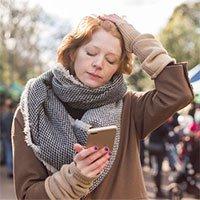 Vì sao viêm mũi dị ứng thường khiến bạn mệt mỏi?