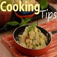 Video: 12 mẹo nấu ăn hay bạn không nên bỏ qua