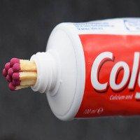 Video: 5 chức năng khác của kem đánh răng có thể bạn chưa biết