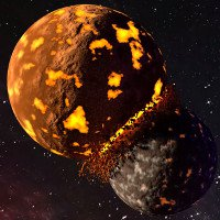 Video: Ba kịch bản có thể làm Trái Đất nổ tung