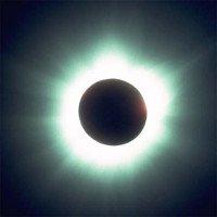 Video: Cách quan sát nhật thực toàn phần an toàn