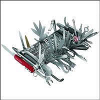 Video: Cận cảnh quy trình khắc nghiệt để tạo ra con dao